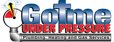GotMe Under Pressure LLC